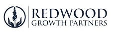 Redwood Growth Partners